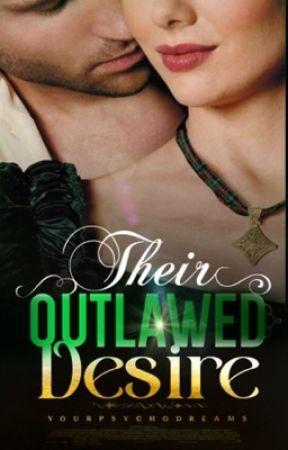 Angell Summer by EB_Writes
