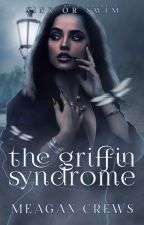 The Griffin Syndrome | ongoing by DankFabio