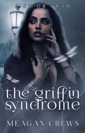 The Griffin Syndrome by DankFabio