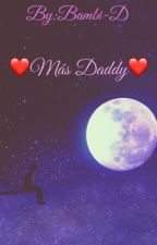 💕Más Daddy!! 💕 by Bambi-D