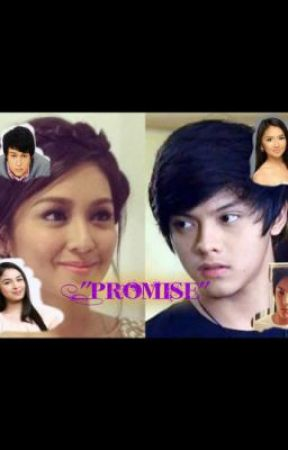 Promise [ kathniel ] by cindilicious