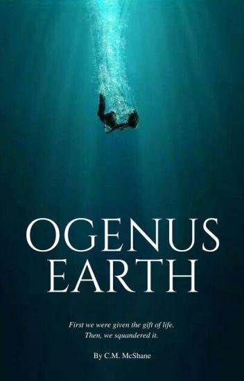 OGENUS: EARTH