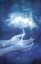 Storm  by Phoenix_Wolf14