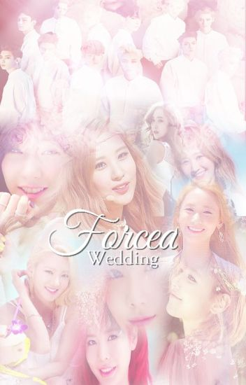 Forced Wedding (EXOShidae)