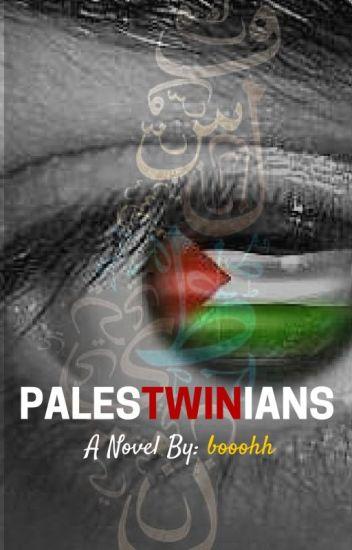 Palestwinians.