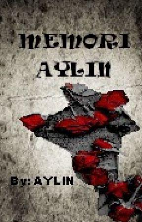 MEMORI AYLIN by Hap_Jae_Kho