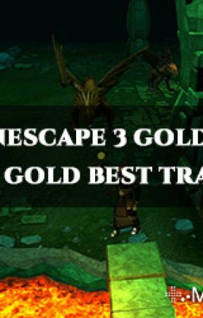 best place to buy runescape gold - For young children to POE Trade