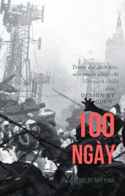 Đọc truyện 100 ngày