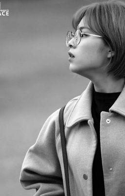 Đọc truyện Rainbow - Yoo Jungyeon x Hirai Momo [ TWICE ]