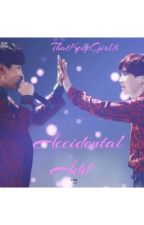 Accidental Add(Sope) by Thatkpopgirl5