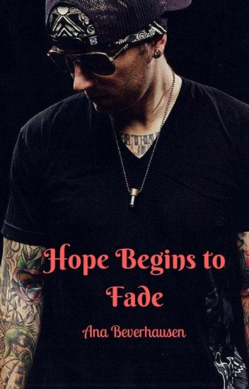 Hope Begins to Fade
