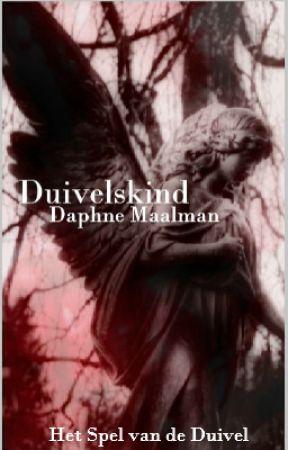 Duivelskind [Hiatus] by Saffiaan