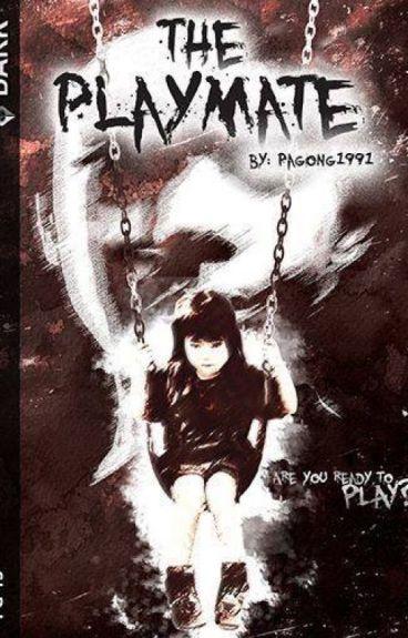 Paano Gumawa Ng Book Cover Sa Wattpad : Pagong wattpad
