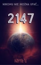 2147  by patis269