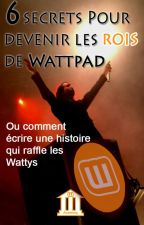 Amphi 13 : 6 secrets pour une histoire réussite ! by WPAcademy