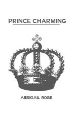 Prince Charming ♔ n.h by chefnialler