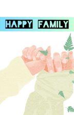 HAPPY FAMILY [GS] by lovena_6104