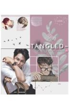 TANGLED ~ by TKAISOO