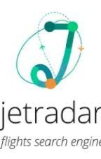 For your flight booking needs by jetradarhotellook