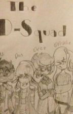 Newscapecrew(and More) Oneshots by The_light_Dark_Wolf