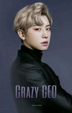 Crazy CEO  (Chanbaek Mature)  by Byun_seirha