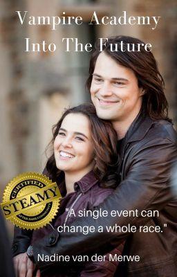 single vampiers dating Willis raburu dating