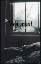 WARMEST by RianiLee