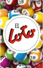 El Loto by Aladeriva-