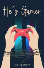 Dia adalah Gamer [COMPLETED] by izchintya