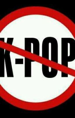 Đọc truyện Anti Kpop trừ Twice ( Tao là Sky chính hiệu đó )