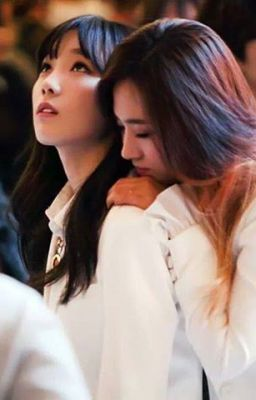 [Trans] [Drabble] YulTae - I Care