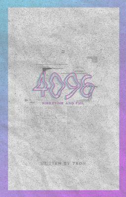 Đọc truyện 4096
