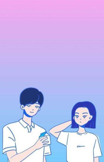 Đọc Truyện | gyuhao | love love love - TruyenFun.Com