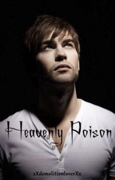 Heavenly Poison