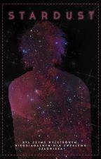 Stardust ★ muke by klaudia0208