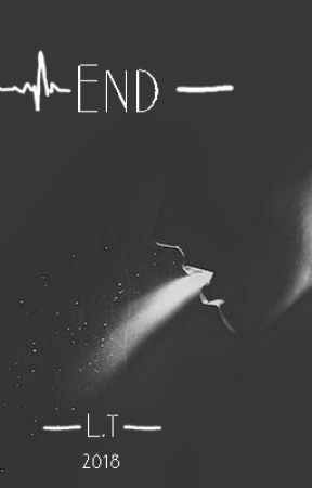 End by Ashtral