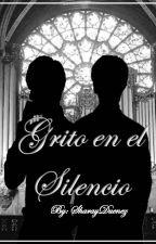"""""""Grito en el Silencio"""" 💋 Vkook💋 by SharayDuenez"""