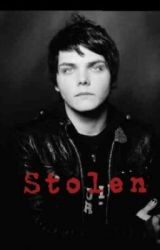 Stolen (My Chemical Romance) by RajaNumba1