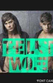 The Lost Wolfe by freeizzyhugs