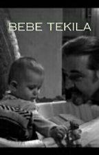 BEBE  TEKILA ( Adaptación ) by paholita09