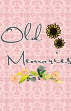 Old Memories  by haynesbd