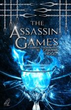 The Assassin Games by GraphicHood