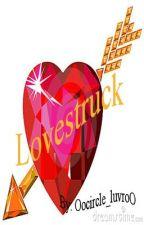 Lovestruck [girlxgirl] by Oocircle_luvroO