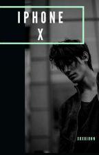 iphone x ¿boyxboy¿ ฯtextingฯ by xoxojohn