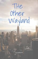 The Other Wayland by LillieAnne53