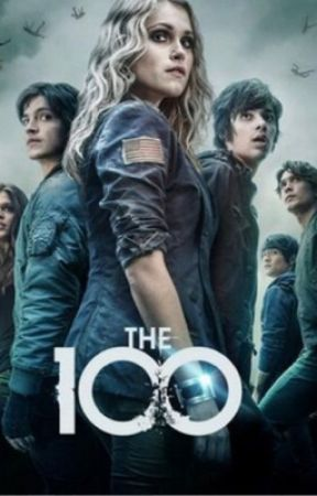 The 100 by Autobots_rollout