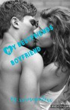 My BestFriends Boyfriend  by xxroseycutexx