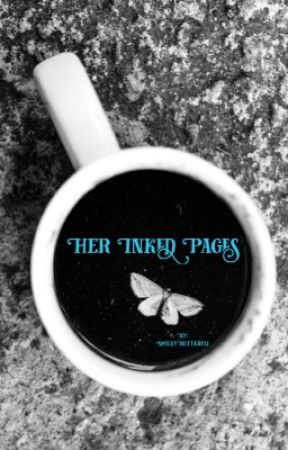 Her Inked Pages by Her_inked_pages