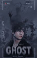 Ghost | VKook by kpop_baee_