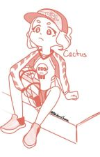 My Splatoon Art, I Need A Life by ShiroSono-